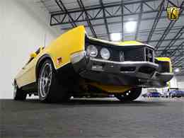 Picture of Classic 1970 Mercury Cyclone - $83,000.00 Offered by Gateway Classic Cars - Houston - MA58