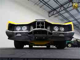 Picture of Classic 1970 Cyclone Offered by Gateway Classic Cars - Houston - MA58