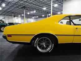 Picture of '70 Mercury Cyclone located in Texas Offered by Gateway Classic Cars - Houston - MA58
