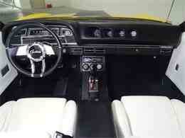 Picture of '70 Mercury Cyclone located in Texas - $83,000.00 - MA58