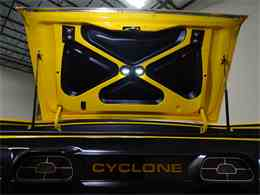 Picture of '70 Mercury Cyclone - MA58
