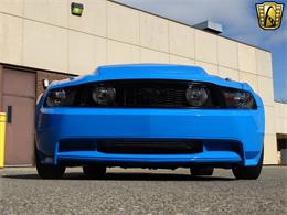 Picture of '10 Ford Mustang located in Dearborn Michigan - $39,995.00 Offered by Gateway Classic Cars - Detroit - MA5C