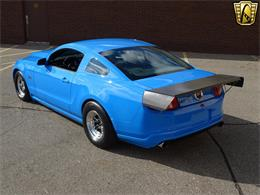 Picture of 2010 Mustang located in Michigan - $39,995.00 - MA5C