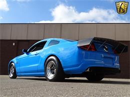 Picture of 2010 Ford Mustang - MA5C