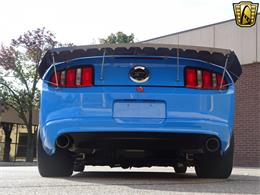 Picture of '10 Mustang located in Michigan - $39,995.00 Offered by Gateway Classic Cars - Detroit - MA5C