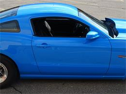 Picture of 2010 Ford Mustang - $39,995.00 Offered by Gateway Classic Cars - Detroit - MA5C