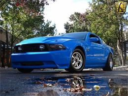 Picture of 2010 Mustang - $39,995.00 - MA5C