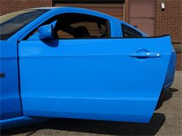 Picture of '10 Mustang located in Michigan - $39,995.00 - MA5C