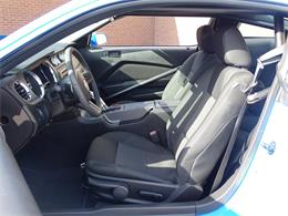 Picture of 2010 Mustang located in Dearborn Michigan - $39,995.00 - MA5C