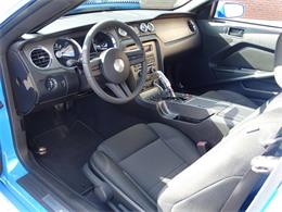 Picture of 2010 Mustang located in Michigan - $39,995.00 Offered by Gateway Classic Cars - Detroit - MA5C