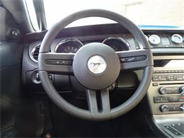 Picture of 2010 Ford Mustang located in Michigan - $39,995.00 - MA5C