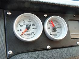 Picture of '10 Ford Mustang located in Michigan Offered by Gateway Classic Cars - Detroit - MA5C