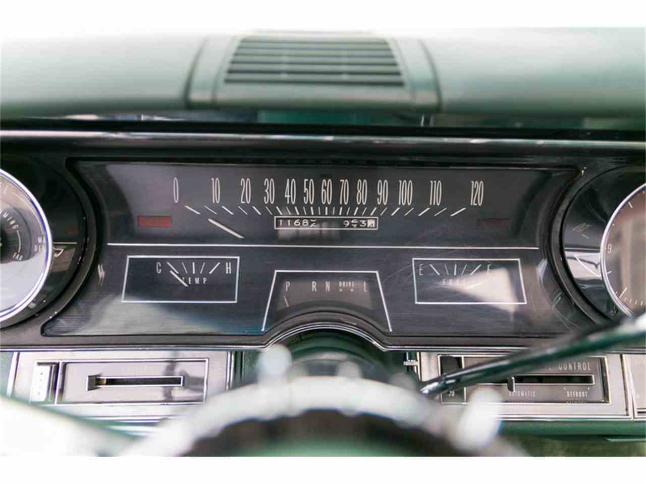 Cadillac Dealers In Missouri1966 Eldorado For Sale 1951 Series 62 Sedan 1966 Classiccars Com Cc 1039585