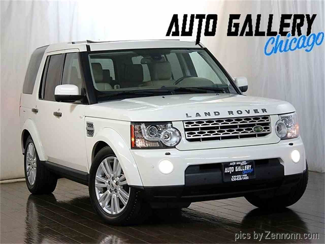 redesign for release informations bestcarmag sale articles rover photos date com landrover land makes