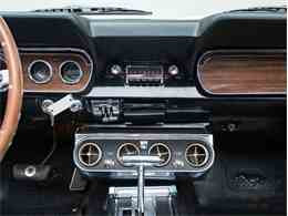 Picture of Classic '66 Ford Mustang located in Iowa - $36,950.00 Offered by Duffy's Classic Cars - MA5N