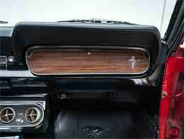 Picture of 1966 Ford Mustang located in Iowa - $36,950.00 - MA5N