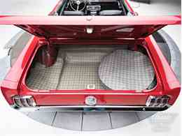 Picture of '66 Mustang - $36,950.00 Offered by Duffy's Classic Cars - MA5N
