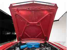 Picture of Classic '66 Ford Mustang - $36,950.00 - MA5N