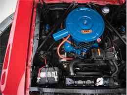 Picture of 1966 Ford Mustang located in Iowa - MA5N