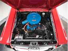 Picture of '66 Ford Mustang located in Iowa - $36,950.00 Offered by Duffy's Classic Cars - MA5N