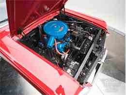 Picture of Classic 1966 Mustang located in Cedar Rapids Iowa - $36,950.00 Offered by Duffy's Classic Cars - MA5N