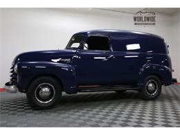 Picture of 1950 Chevrolet 3100 Offered by Worldwide Vintage Autos - MA6M