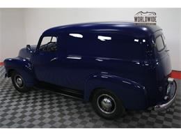 Picture of Classic '50 Chevrolet 3100 located in Denver  Colorado - $19,900.00 Offered by Worldwide Vintage Autos - MA6M