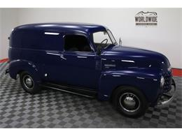 Picture of Classic 1950 Chevrolet 3100 located in Colorado Offered by Worldwide Vintage Autos - MA6M