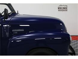 Picture of 1950 3100 Offered by Worldwide Vintage Autos - MA6M