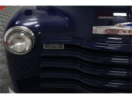 Picture of 1950 3100 located in Colorado Offered by Worldwide Vintage Autos - MA6M