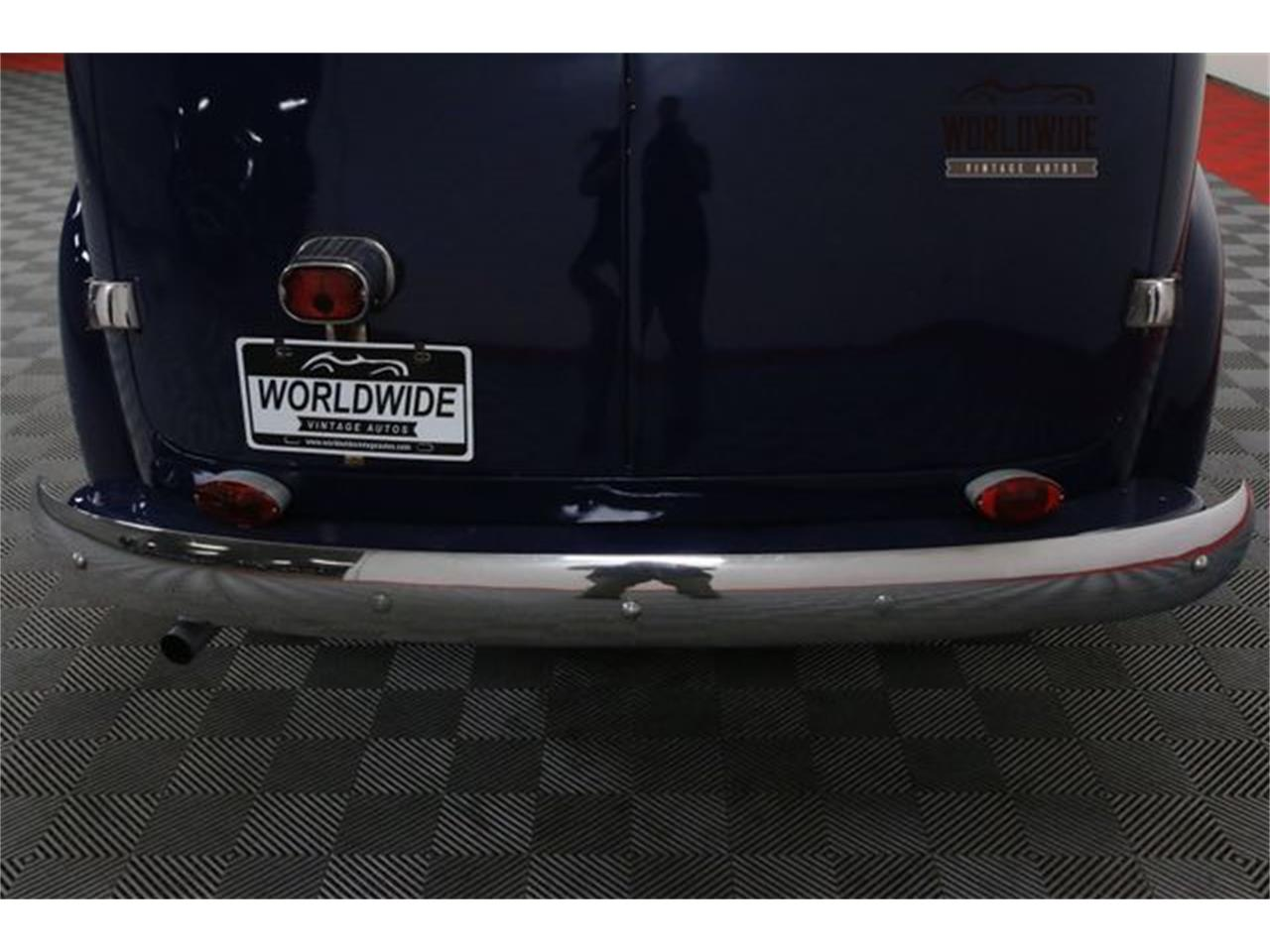 Large Picture of 1950 3100 Offered by Worldwide Vintage Autos - MA6M