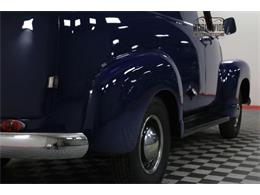 Picture of Classic 1950 Chevrolet 3100 - $19,900.00 - MA6M
