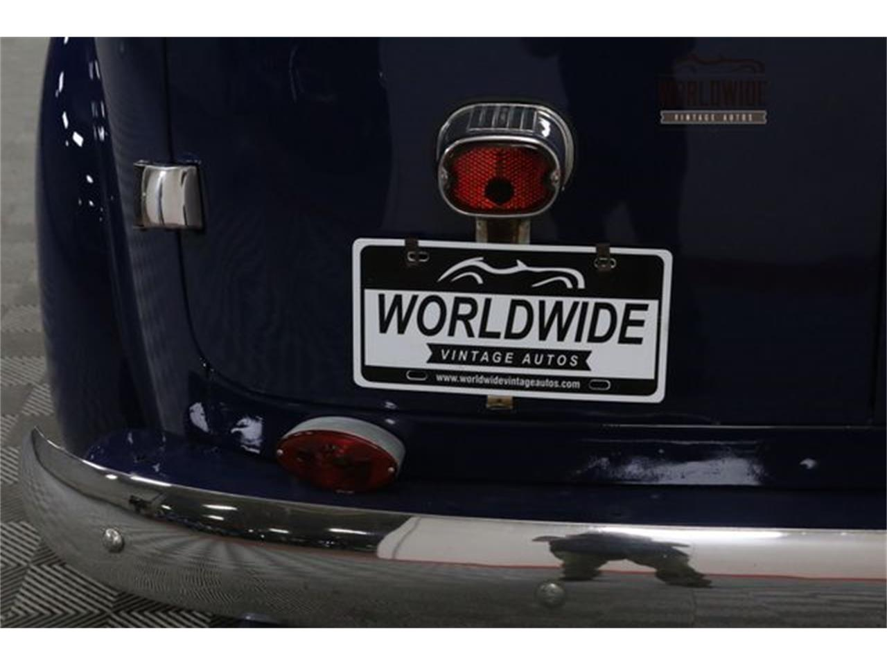 Large Picture of Classic '50 Chevrolet 3100 Offered by Worldwide Vintage Autos - MA6M