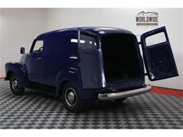 Picture of 1950 Chevrolet 3100 - $19,900.00 - MA6M