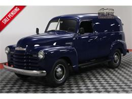 Picture of Classic 1950 3100 Offered by Worldwide Vintage Autos - MA6M