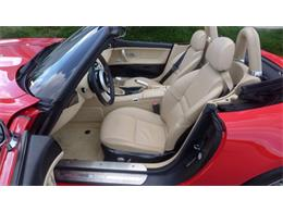 Picture of 2001 Z8 located in Charlotte North Carolina - $224,990.00 Offered by Hendrick Performance - MA6X