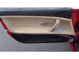 Picture of 2001 BMW Z8 located in North Carolina - $224,990.00 - MA6X