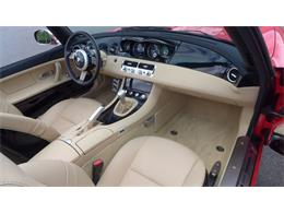 Picture of '01 BMW Z8 - $224,990.00 - MA6X