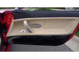Picture of 2001 BMW Z8 located in North Carolina - MA6X