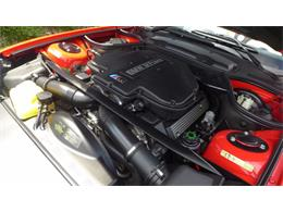 Picture of 2001 BMW Z8 located in Charlotte North Carolina Offered by Hendrick Performance - MA6X