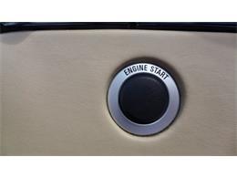 Picture of 2001 BMW Z8 located in Charlotte North Carolina - $224,990.00 - MA6X