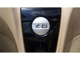 Picture of '01 BMW Z8 - $224,990.00 Offered by Hendrick Performance - MA6X