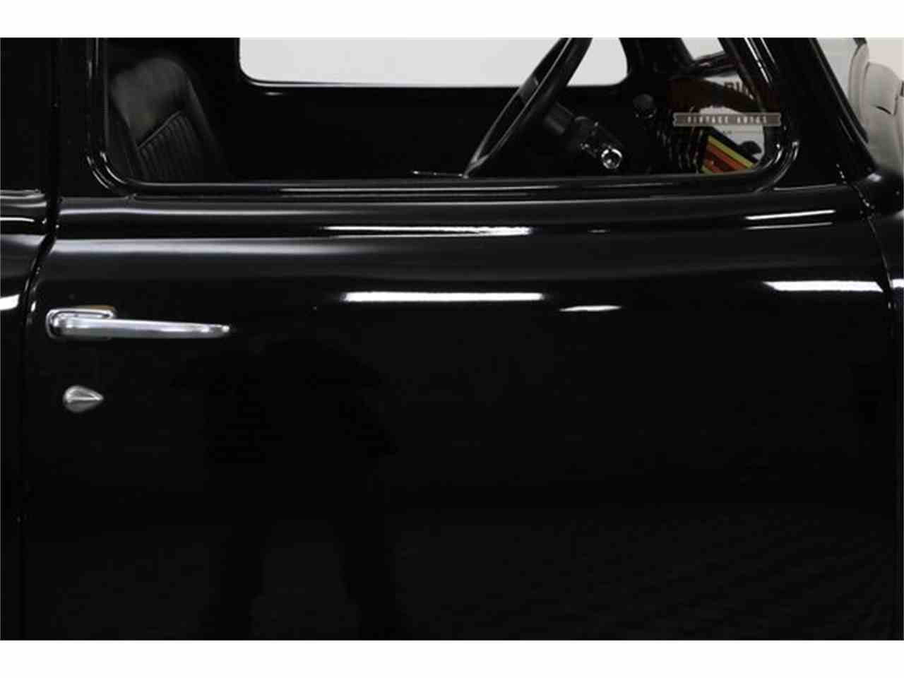 Large Picture of 1952 3100 Offered by Worldwide Vintage Autos - MA73