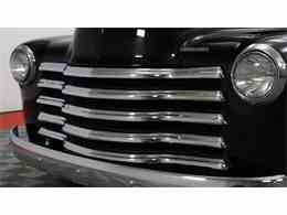 Picture of Classic '52 Chevrolet 3100 located in Colorado Offered by Worldwide Vintage Autos - MA73