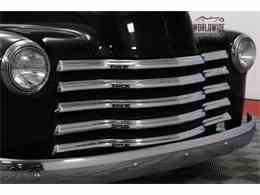 Picture of 1952 3100 Offered by Worldwide Vintage Autos - MA73