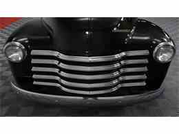 Picture of '52 3100 located in Colorado - $18,900.00 Offered by Worldwide Vintage Autos - MA73