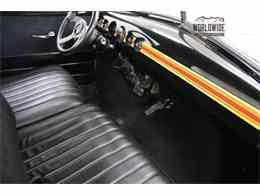 Picture of '52 Chevrolet 3100 located in Colorado - $18,900.00 - MA73
