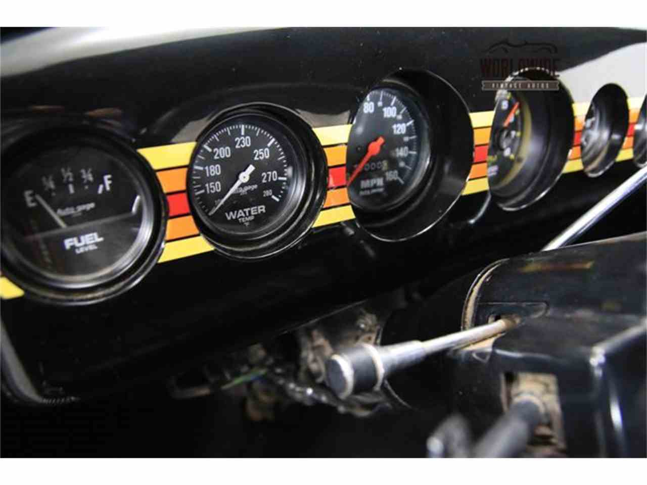Large Picture of 1952 3100 located in Denver  Colorado Offered by Worldwide Vintage Autos - MA73