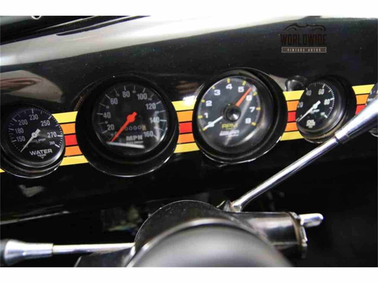 Large Picture of 1952 3100 - $18,900.00 Offered by Worldwide Vintage Autos - MA73