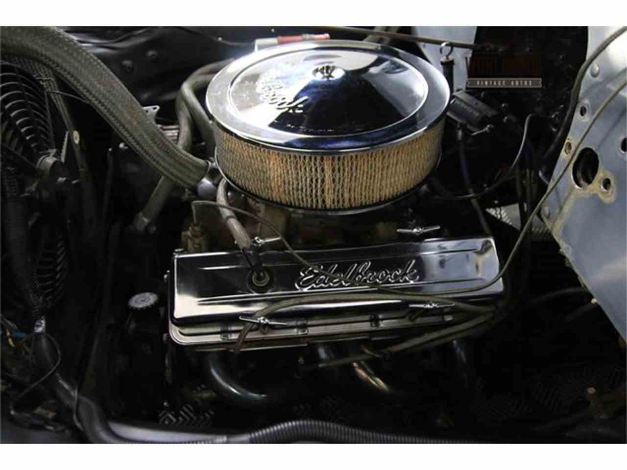 Large Picture of Classic '52 Chevrolet 3100 - MA73